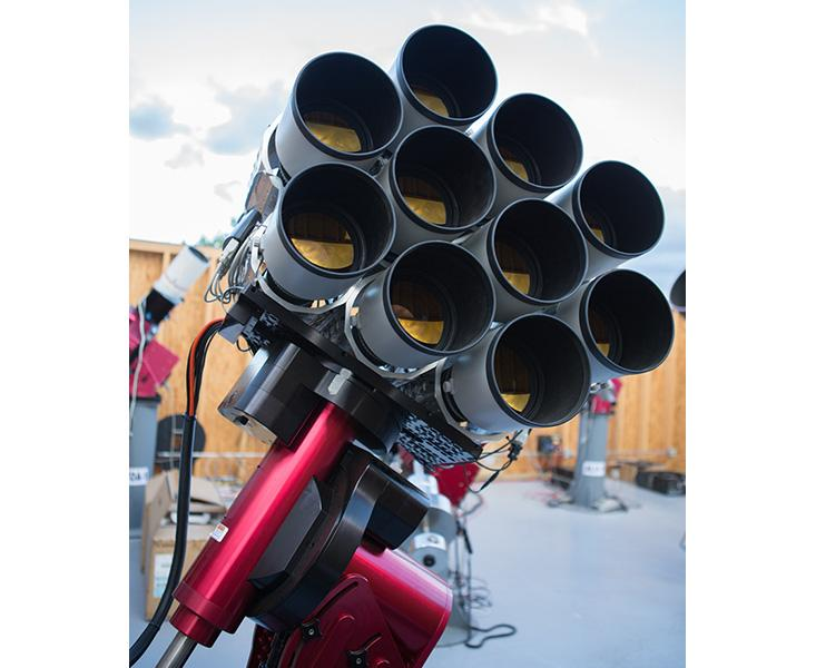 Barss_BR-telescope2