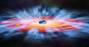 860-header-hawking-black-holes-592260main_blackhole-outflow