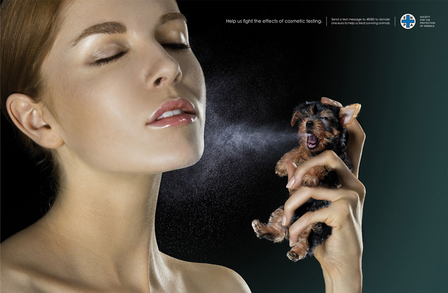 public-social-ads-animals-128