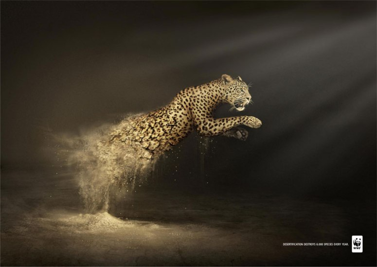 public-social-ads-animals-8