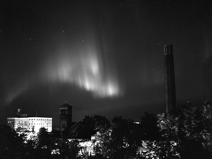 aurora-mason-city-iowa-12-sept-1941