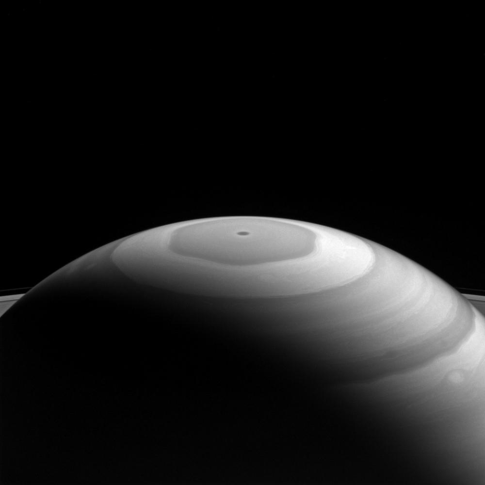 saturn-hexagon-vortex